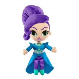 Fisher Price Shimmer i Shine FNF61 Maskotka Zeta