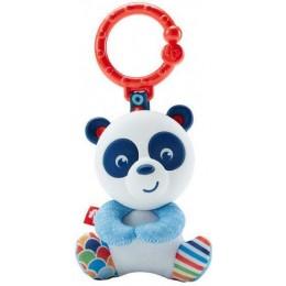 Fisher Price Zawieszka Panda z lusterkiem  DYF94