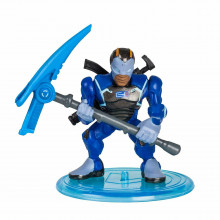Fortnite - Figurka z gry - Carbide 63509