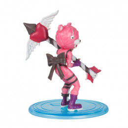 Fortnite - Figurka z gry - Cuddle Team Leader 63509