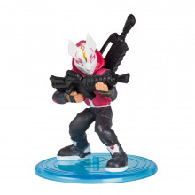 Fortnite - Figurka z gry - Drift 63509