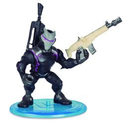Fortnite - Figurka z gry - Omega 63509