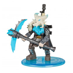 Fortnite - Figurka z gry - Ragnarok 63509