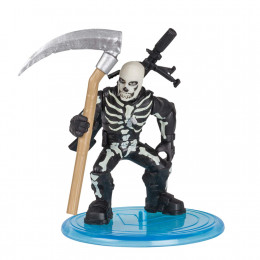 Fortnite - Figurka z gry - Skull Trooper 63509