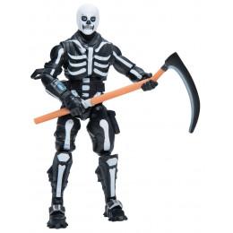 Fortnite - Figurka z akcesoriami - Skull Trooper FNT0073