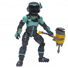 Fortnite - Figurka z akcesoriami - Toxic Trooper FNT0075
