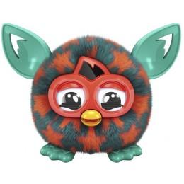 Furby Furblings Furbiś A7453 Gwiazdki