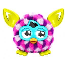 Furby Furblings Furbiś A7455 Sześciany
