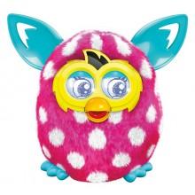 Furby Boom A4332 Groszki