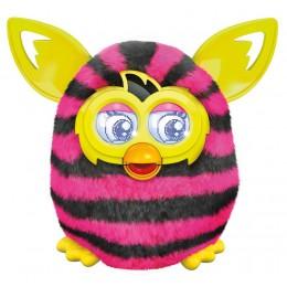 Furby Boom A4339 Sweet Paski