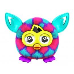 Furby Furblings Furbiś A7452 Serduszka