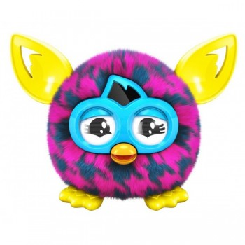 Furby Furblings Furbiś A7454 Pepitka