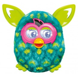 Furby Boom A4333 Sunny Paw