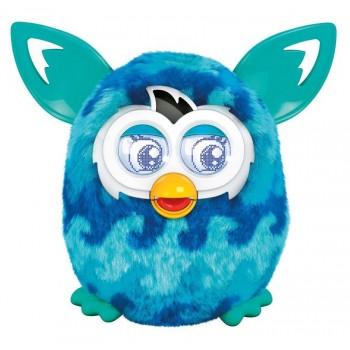 Furby Boom A4338 Sweet Fale