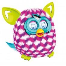 Furby Boom A6117 Sweet Kostka