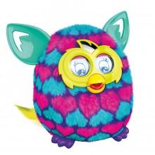 Furby Boom A6118 Sweet Serduszka