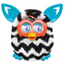 Furby Boom A4339 Sweet Zygzaki