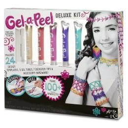 Gel-a-Peel Żelowa biżuteria - Mega Pack 518808