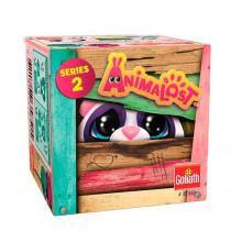 Goliath - Animalost - Zwierzątko niespodzianka - 2 seria - 35851