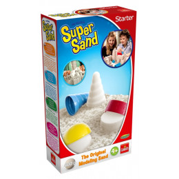 Goliath - Super Sand Starter – Piasek 83318