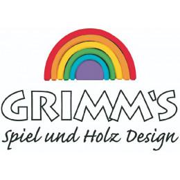 Grimm's - Zabawki Montessori