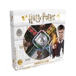 Goliath - Gra planszowa - Harry Potter - Triwizard Maze Game - 108672