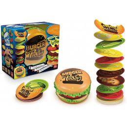 Goliath - Gra Burger Party 30891