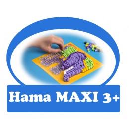 Hama Maxi