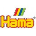 Koraliki Hama