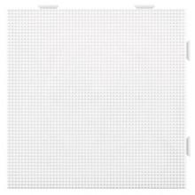 Koraliki Hama Mini - Podkładka kwadrat 14 cm - 593
