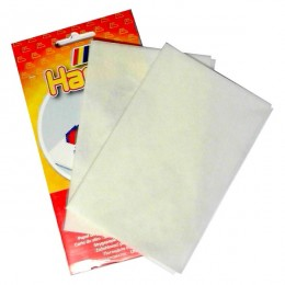 Koraliki HAMA 224 Papier do prasowania koralików