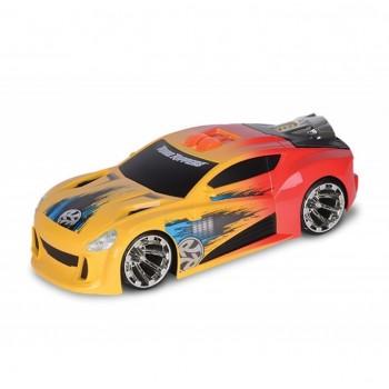Hot Wheels Road Rippers - Samochód Maximum Boost 33346