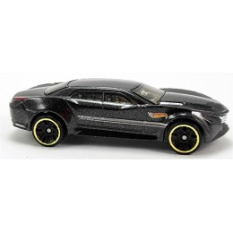 Hot Wheels BFF73 Auto - Ryura LX