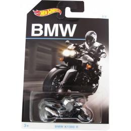 Hot Wheels DJM85 Motocykl BMW K1300 R