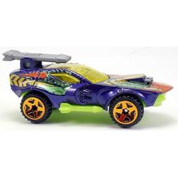 Hot Wheels BFG06 Auto - STING ROD II