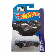 Hot Wheels CWT62 Auto - Rev Rod