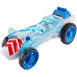 Hot Wheels Autonakręciak Power Crank DPB72