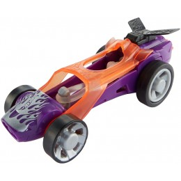 Hot Wheels Autonakręciak Wound-up DPB73