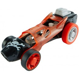 Hot Wheels Autonakręciak Power Twist DPB75