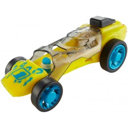 Hot Wheels Autonakręciak Dune Twister DPB76