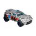 Hot Wheels - Strażnicy Galaktyki - Samochodzik RD-08 DWD79