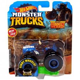 Hot Wheels - Steer Clear - Monster Trucks FYJ44 GBT29