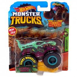Hot Wheels - Zombie Wrex - Monster Trucks FYJ44 GBT40
