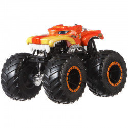 Hot Wheels – Monster Trucks Hotweiler – GBT86