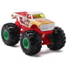 Hot Wheels - HW Pizza - Monster Truck 1:24 - GBV37