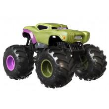 Hot Wheels - Hulk - Monster Truck 1:24 - GJG69