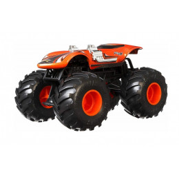 Hot Wheels - Twin Mill - Monster Truck 1:24 - GJG70