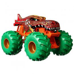 Hot Wheels - Mega-Wrex - Monster Truck 1:24 - GJG75