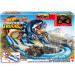 Hot Wheels - Monster Truck – Tor Skorpion + 2 autka GNB05