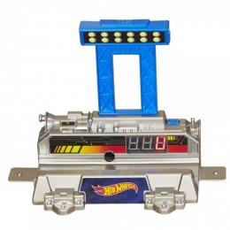 Hot Wheels BGX82 Cyfrowy Prędkościomierz